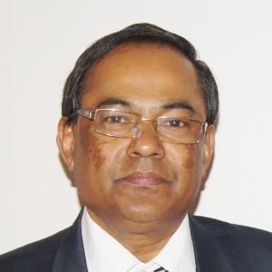 Mr Ranjit Kumer Das